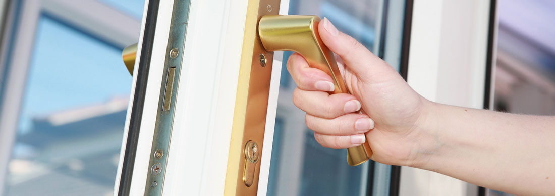 Residential Home Locksmiths Surrey
